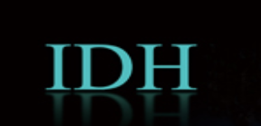 IDH优德w88登陆监控中心