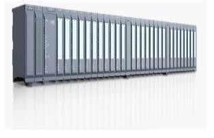 智能可编程控制器STEC3000