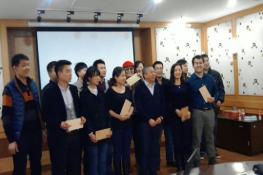 w88优德官网中文版时代演讲比赛