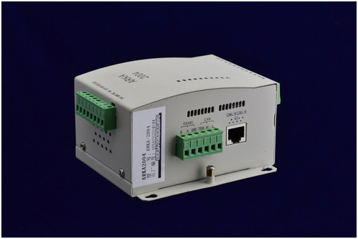 ARKA-2004型号主控制器