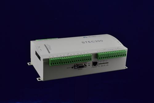 嵌入式控制器STEC-300